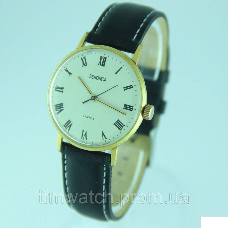 Купить браслет на часы секунда купить книгу о наручных часах