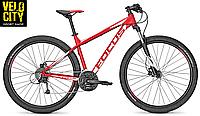 Велосипед FOCUS Whistler 29R 4.0 2016, фото 1