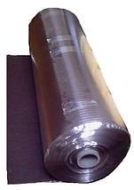 Фольгоизол гидроизоляционный ФГ2, фото 3