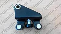 Средний ролик правой раздвижной двери Renault Trafic / Opel Vivaro MAXGEAR 7700312372/MG