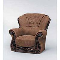 Мягкое кресло Версаль