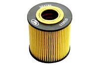 Масляный фильтр SH 4790 P