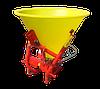 Расзбрасыватель удобрений JAR-MET 300 л