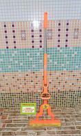 Универсальная швабра бабочка с отжимом Domino, фото 1