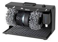 Электрическая машина для чистки обуви Bartscher 120109