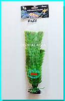 Рослина Атман AP-005C, 30см