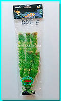 Растение Атман AP-005E, 30см