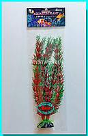 Растение Атман AP-003A, 30см