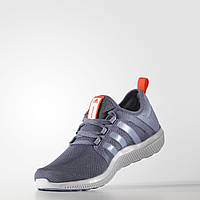 Кроссовки Adidas Climacool Fresh Bounce S74427