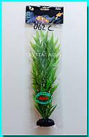 Растение Атман AP-062C, 30см