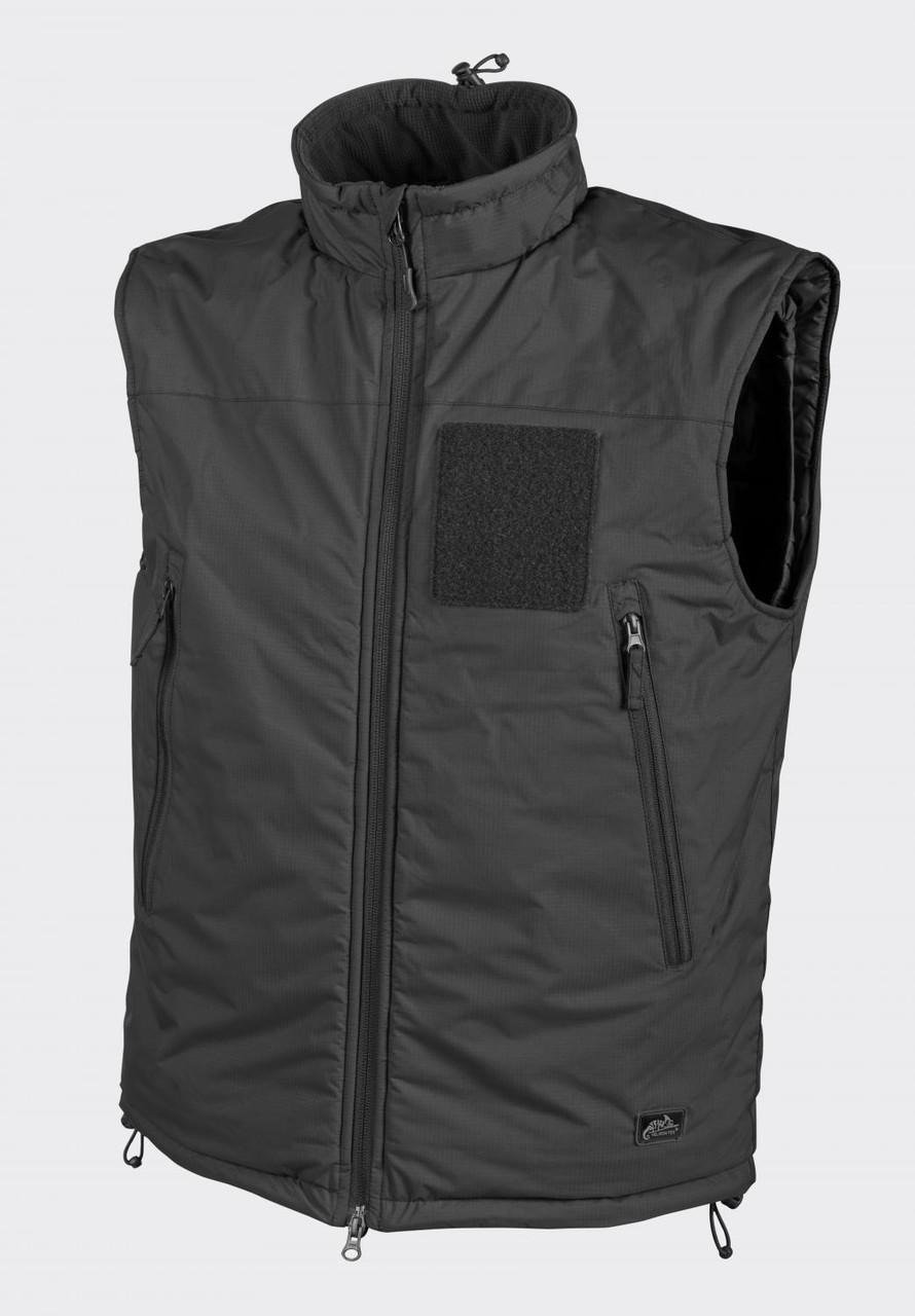Жилет Cold Weather Clothing Helikon-Tex® Malamute - Черный