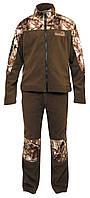 Флисовый костюм Norfin Hunting Forest