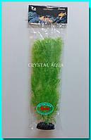 Растение Атман AP-083G, 30см