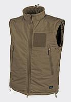 Жилет Cold Weather Clothing Helikon-Tex® Malamute - Койот, фото 1