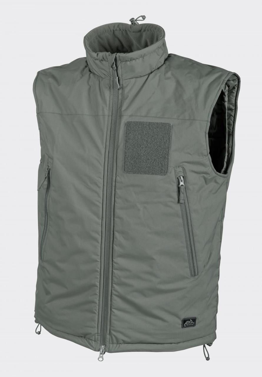 Жилет Cold Weather Clothing Helikon-Tex® Malamute - Alpha Green