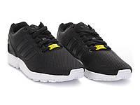 Модные кроссовки 2016 мужские Adidas Zx Flux оригинал М19840
