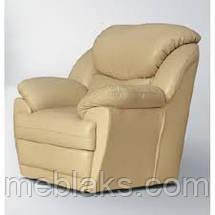 Кресло Атлант    Udin, фото 3