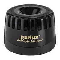 Насадка-глушитель для фенов Parlux