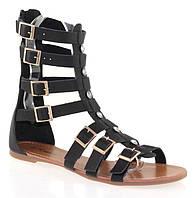 Женские сандали GLADIATORKI