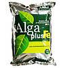 Биостимулятор роста Альга Fe (Alga+Fe) 1 кг. Leili