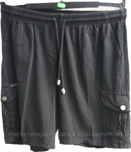 Мужские шорты  батал турция