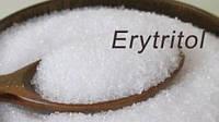 Сахарозаменитель Эритритол, 100 грамм