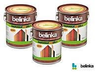 Продукція Belinka