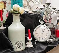 Домашний декор и предметы интерьера делают ваш дом особенным