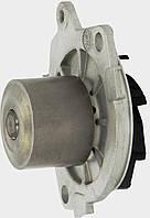 Насос водяний Fiat Doblo 1,9 D - 1,9 JTD (2000-2012)