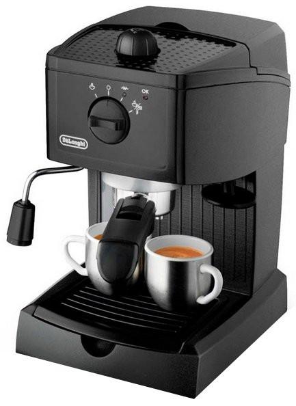 Кофеварка DeLonghi EC 146.B
