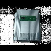 Контроллер 2000W - Touch DMX