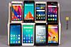 8 недорогих смартфонов с мощным аккумулятором: большой тест