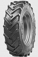Сельхоз шины Росава TR-201 16.9R38 A8 141 (Сельхоз резина 16.9R38, Сельхоз шины r38)