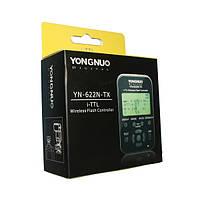 Передатчик Yongnuo YN-622N-TX для камер Nikon