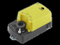 Привод с аналоговым управлением DA6MS220 для воздушной заслонки