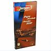 Шоколад Jaques 200г 52% какао