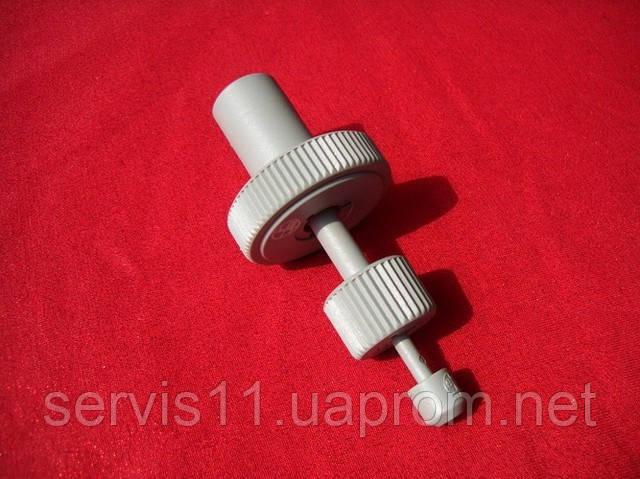 Ключ для регулировки газового клапана Sit