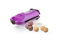 Аппарат для приготовления пончиков PRINCESS 132403 Cake Pop