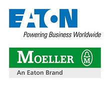 Автоматические выключатели EATON PL4(Moeller)