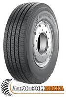 Грузовая шина  KORMORAN ROADS 2T 215/75 R17.5 135/133J TL прицепная ось