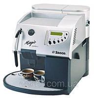 Аренда кофейного оборудования, аренда кофеварки, хорика
