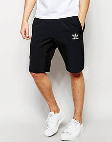 "Мужские шорты ""Adidas"" Адидас"