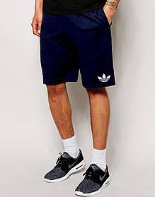 Мужские шорты спортивные Adidas