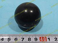 Рукоятка ручка КПП рычага переключения передач Ваз 2101 2102 2103 2106 4-хступка (шар)