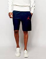 Мужские шорты с принтом Jordan