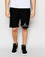 Мужские шорты Jordan спортивные