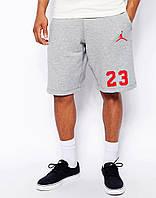 Мужские шорты Jordan 23