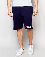 Мужские шорты FILA спортивные