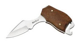 Нож спецназначения, тычковый 2029 GW Grand Way