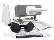 Кварцевая лампа ОББ-7(Солнышко)